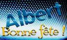 Albert - 27 mars