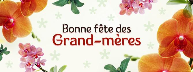 Bonne fête des Grand-mères ! dans Autres fêtes ou évènements Image_2