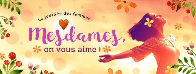 La journée de la Femme... dans Autres fêtes ou évènements Image_2